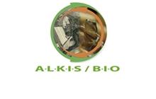 ALKIS / BIO
